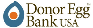 Donor Egg Bank USA