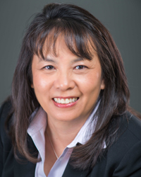 Dr Denise Lee Cassidenti, M.D.