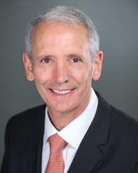 Dr. Greg Rosen