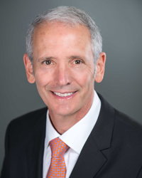 Gregory F  Rosen, M D , M S  - Beverly Hills IVF Doctor - Orange