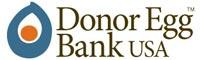 Donor Egg Bank USA