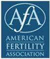 American Fertility Association