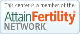 Attain Fertility