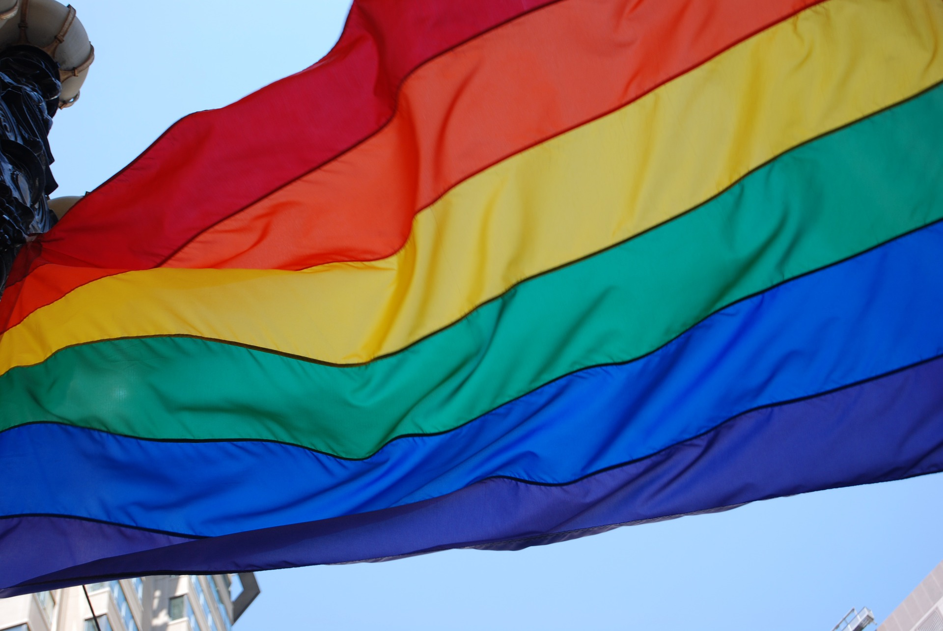 More Companies Expanding Fertility Benefits to LGBTQ Employees