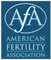 American Fertility Association