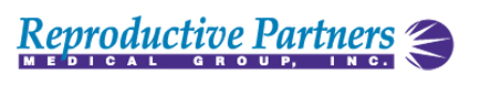 Reproductive Partners Medical Group, Inc. - Southern California Fertility Doctors